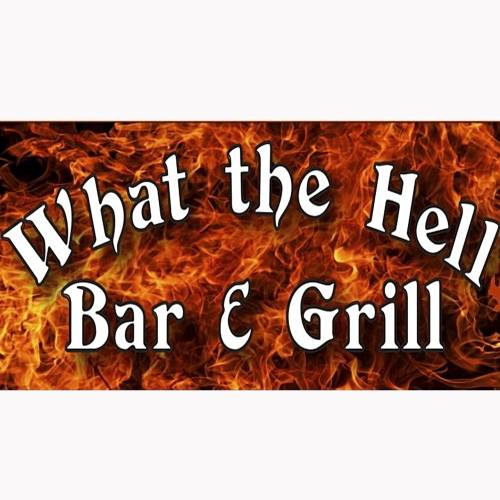 A photo of a Yaymaker Venue called What The Hell Bar and Grill located in Mesa, AZ