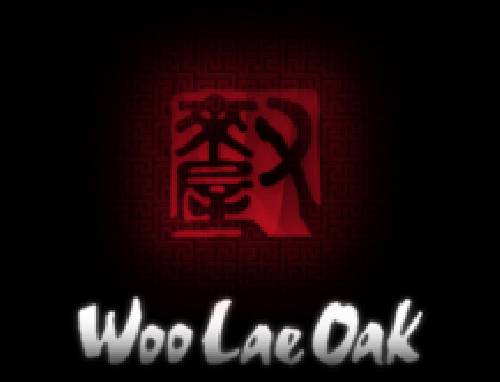 A photo of a Yaymaker Venue called Woo Lae Oak (Tysons Corner) located in Vienna, VA