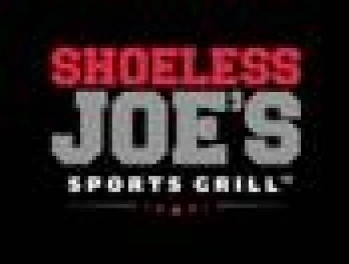 A photo of a Yaymaker Venue called Shoeless Joes Morningside located in Toronto, ON