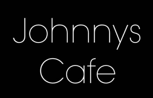 A photo of a Yaymaker Venue called Johnny's Cafe located in Margate, NJ