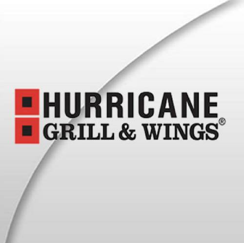 A photo of a Yaymaker Venue called Hurricane Grill & Wings (Lindenhurst) located in Lindenhurst, NY