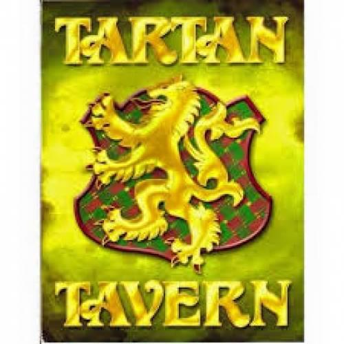 A photo of a Yaymaker Venue called Tartan Tavern located in Oshawa, ON