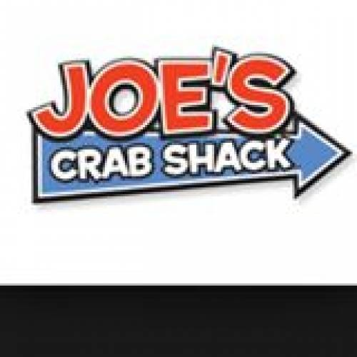 A photo of a Yaymaker Venue called Joe's Crab Shack located in Bellevue, KY