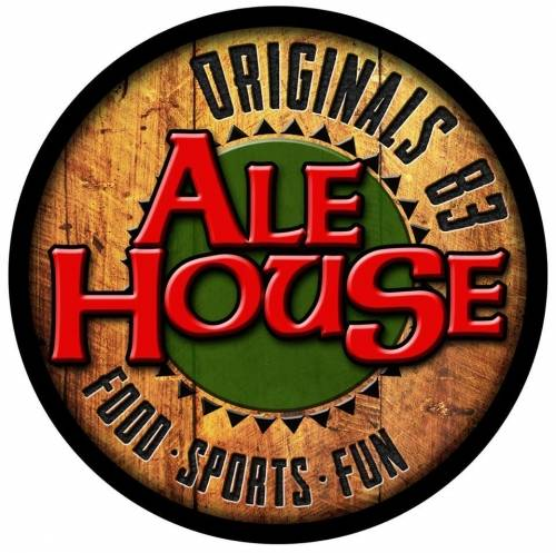 A photo of a Yaymaker Venue called Originals Alehouse - Bayview Ave located in Toronto, ON