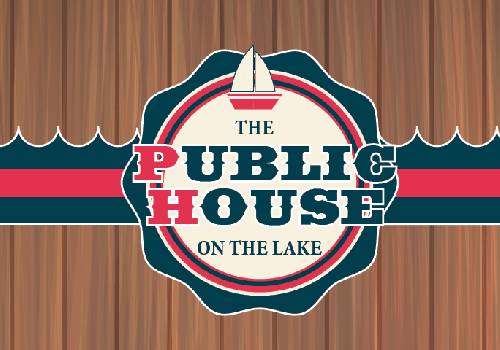 A photo of a Yaymaker Venue called Public House on the Lake located in Hamburg, NY