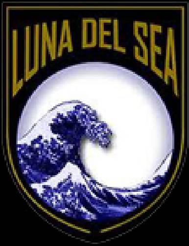 A photo of a Yaymaker Venue called Luna Del Sea Steak & Seafood Bistro located in Baltimore, MD