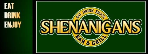 A photo of a Yaymaker Venue called Shenanigans Sports bar located in Wareham, MA