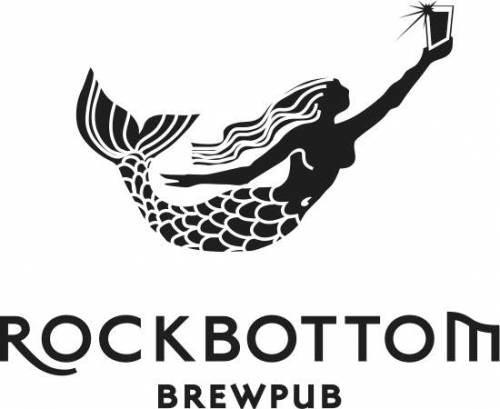 A photo of a Yaymaker Venue called Rockbottom Brewpub located in Halifax, NS