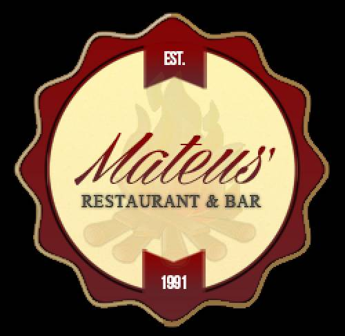 A photo of a Yaymaker Venue called Mateus' Restaurant & Bar, (Queens Village) located in Queens Village, NY