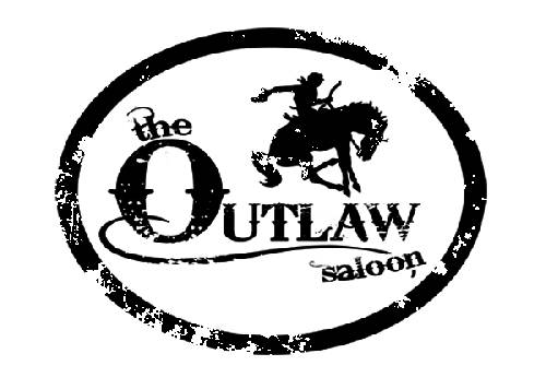 A photo of a Yaymaker Venue called The Outlaw Saloon located in Ogden, UT