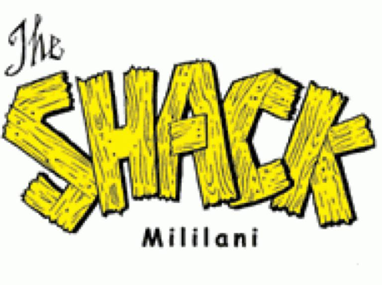 A photo of a Yaymaker Venue called The Shack - Mililani located in Mililani, HI