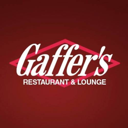 A photo of a Yaymaker Venue called Gaffers Restaurant (Lockport) located in Lockport, MB