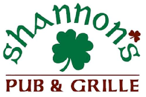 A photo of a Yaymaker Venue called Shannon's Pub & Grille located in Baltimore Highlands, MD