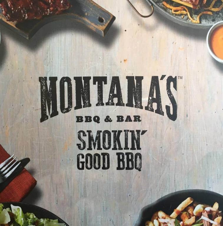 A photo of a Yaymaker Venue called Montana's BBQ and Bar - Kitchener located in Kitchener, ON