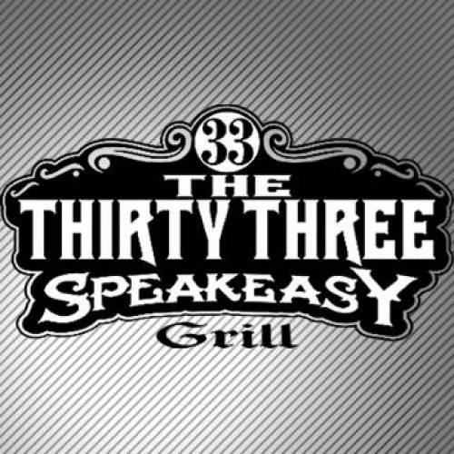 A photo of a Yaymaker Venue called Thirty Three Speakeasy Grill located in Cheektowaga, NY