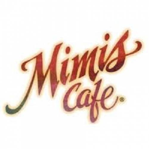 A photo of a Yaymaker Venue called Mimi's Cafe (Cerritos) located in Cerritos, CA