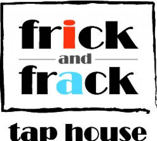 A photo of a Yaymaker Venue called Frick and Frack Tap House located in Kamloops, BC