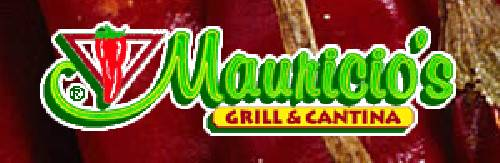 A photo of a Yaymaker Venue called Mauricio's Grill & Cantina located in bakersfield, CA