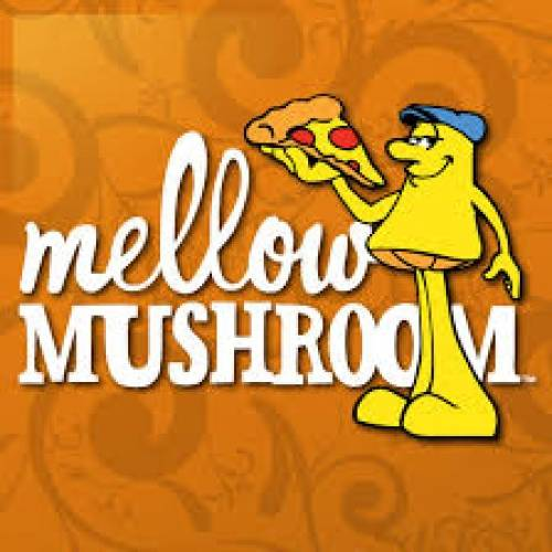 A photo of a Yaymaker Venue called Mellow Mushroom - Salt Lake City located in salt lake city, UT
