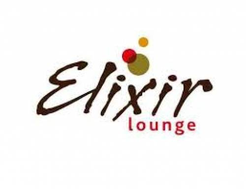 A photo of a Yaymaker Venue called Elixir Lounge located in Holladay, UT