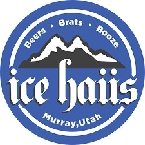 A photo of a Yaymaker Venue called Ice Haus located in Murray , UT