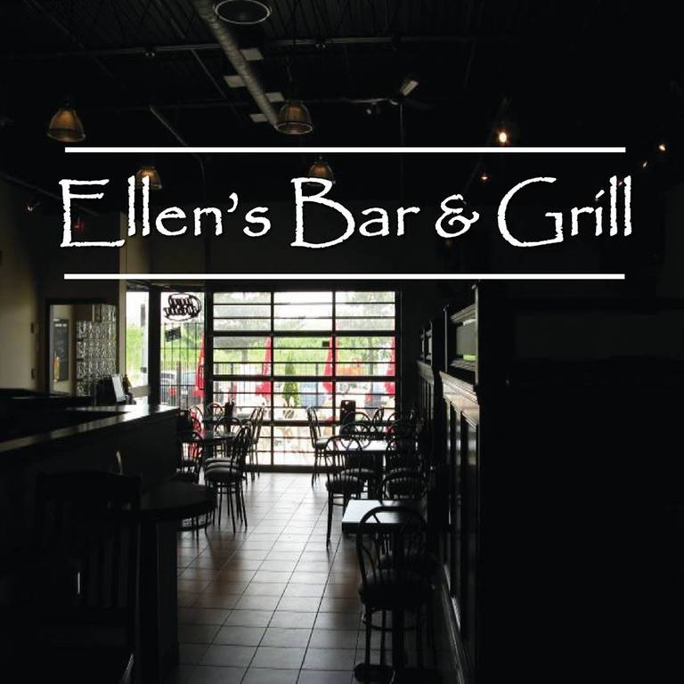 A photo of a Yaymaker Venue called Ellen's Bar & Grill - Brampton located in Brampton, ON