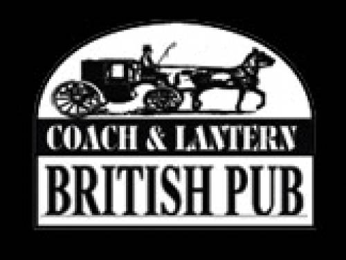 A photo of a Yaymaker Venue called Coach and Lantern Pub located in Ancaster, ON