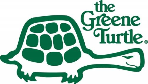 A photo of a Yaymaker Venue called The Greene Turtle (Hagerstown) located in Hagerstown, MD