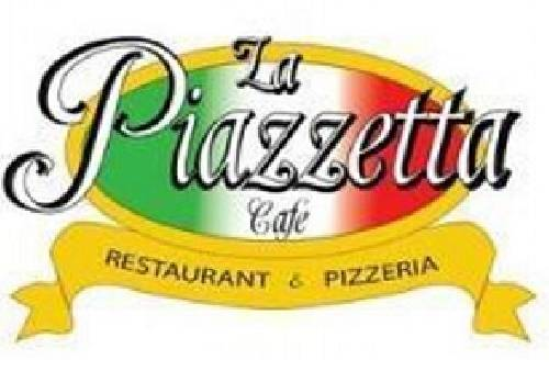 A photo of a Yaymaker Venue called La Piazzetta Cafe II: 21 AND OVER ONLY! located in East Meadow, NY