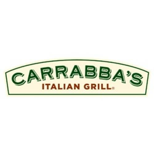 A photo of a Yaymaker Venue called Carrabba's Italian Grill - Springfield Mall located in Springfield, PA