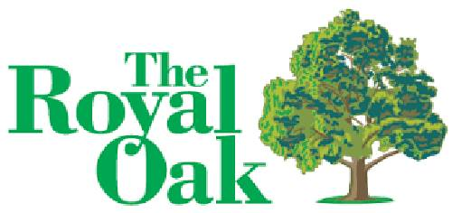 A photo of a Yaymaker Venue called Royal Oak Canal located in Ottawa, ON