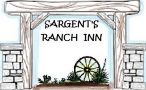 A photo of a Yaymaker Venue called Sargent's Ranch Inn located in Harrisville, UT