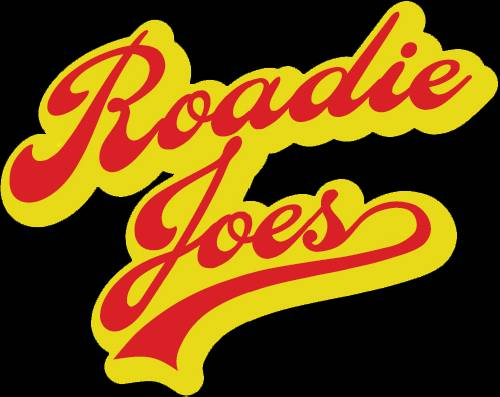 A photo of a Yaymaker Venue called Roadie Joe's Bar & Grill located in Salisbury, MD