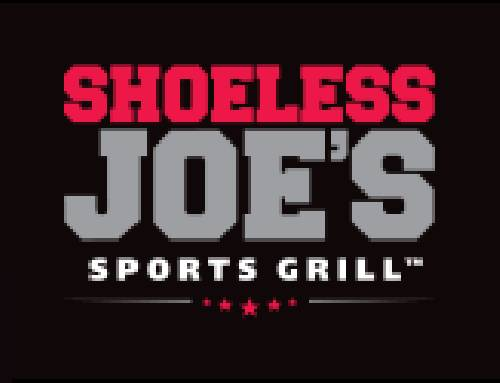 A photo of a Yaymaker Venue called Shoeless Joe's located in Brampton, ON