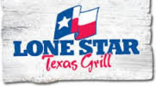 A photo of a Yaymaker Venue called Lone Star Texas Grill Pickering located in Pickering, ON