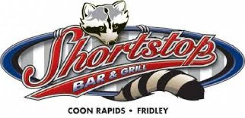 A photo of a Yaymaker Venue called Shortstop Bar & Grill (Fridley, MN) located in Fridley, MN