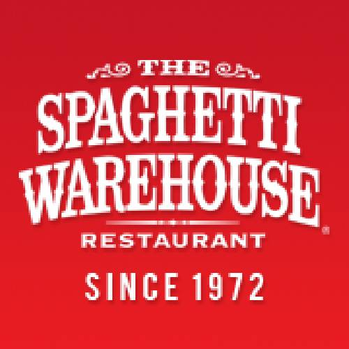 A photo of a Yaymaker Venue called Spaghetti Warehouse located in Columbus, OH