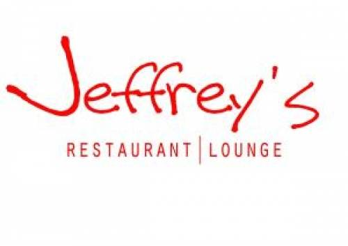 A photo of a Yaymaker Venue called Jeffrey's Restaurant & Lounge located in Winnipeg, MB