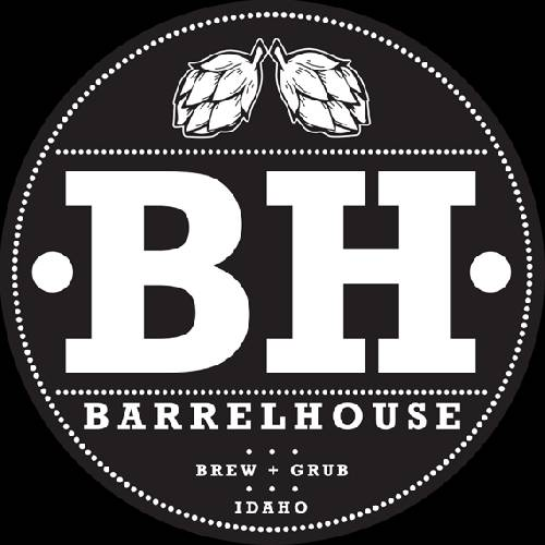 A photo of a Yaymaker Venue called Barrelhouse located in Garden City, ID