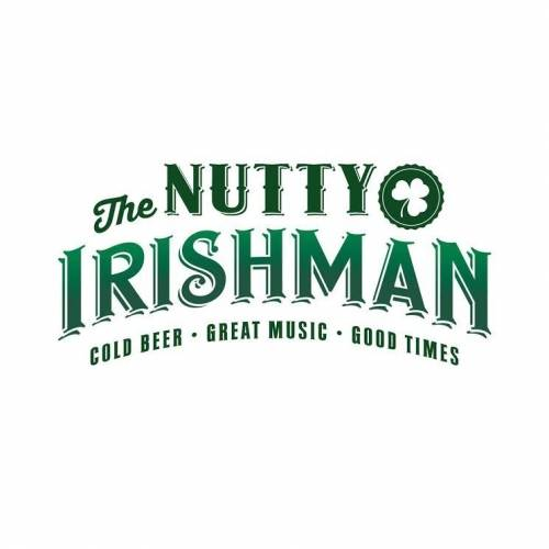 A photo of a Yaymaker Venue called The Nutty Irishman, Farmingdale located in Farmingdale, NY