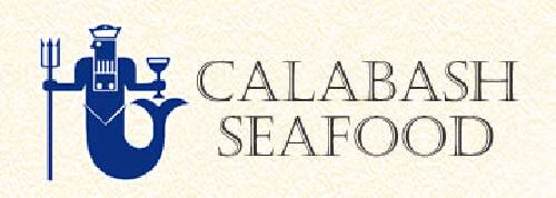 A photo of a Yaymaker Venue called Calabash Seafood (Mechanicsville) located in Mechanicsville , VA