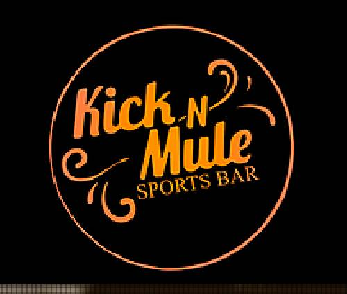 A photo of a Yaymaker Venue called Kick N Mule located in Danville, CA