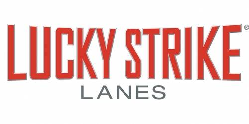 A photo of a Yaymaker Venue called Lucky Strike Philadelphia located in Philadelphia, PA