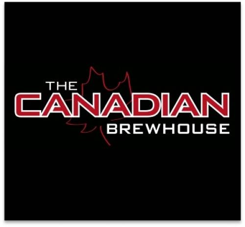 A photo of a Yaymaker Venue called Canadian Brewhouse - Spruce Grove located in Spruce Grove, AB
