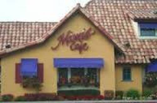 A photo of a Yaymaker Venue called Mimi's Cafe (Downey) located in Downey, CA