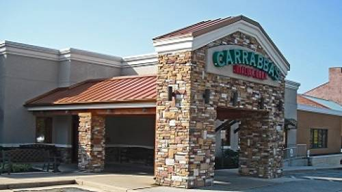 A photo of a Yaymaker Venue called Carrabba's Italian Grill - Pasadena located in Pasadena, MD