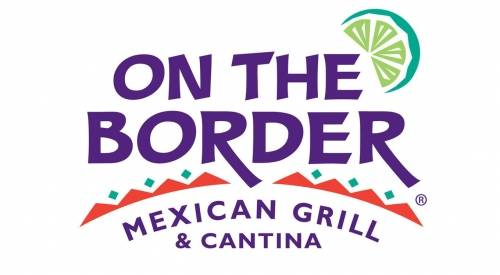A photo of a Yaymaker Venue called On The Border Mexican Grill & Cantina - Paramus located in Paramus, NJ