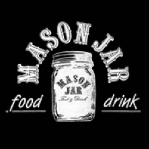 A photo of a Yaymaker Venue called Mason Jar - Mahwah located in Mahwah, NJ