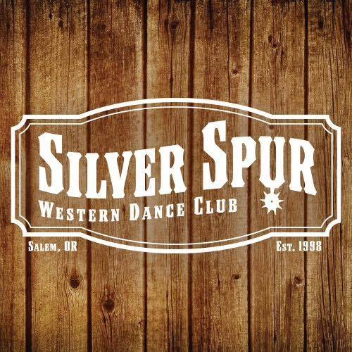 A photo of a Yaymaker Venue called Silver Spur located in Salem, OR