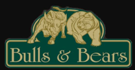 A photo of a Yaymaker Venue called Bulls and Bears Pub and Eatery located in Hagerstown, MD